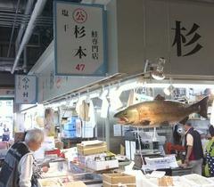 木津市場9