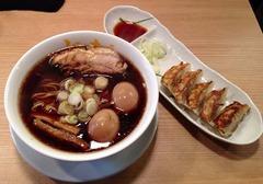 類みな麺5