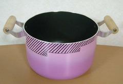 コードレス鍋2