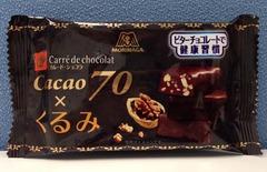CACAO702