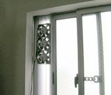 窓用換気扇7