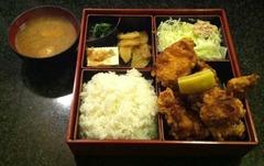 酒菜竹井4
