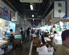 木津市場7