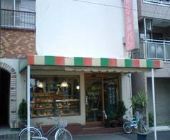 住吉マル井1