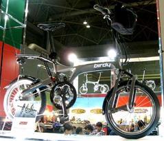 2009サイクルモード4