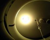 LED常夜灯5