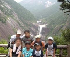 屋久島観光8