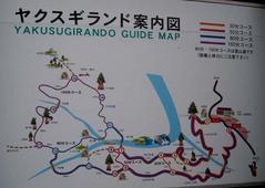 屋久島観光5
