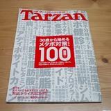 ターザン1