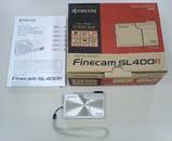 Finecam 1