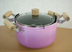 コードレス鍋10