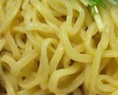 麺屋 雀5