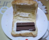 キットカットパン7