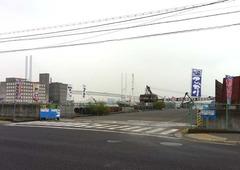 西井水産1