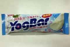 YogBar2