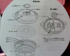 ジ圧力鍋5