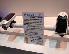 2009サイクルモード8