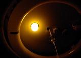 LED常夜灯6
