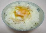 卵かけ御飯5