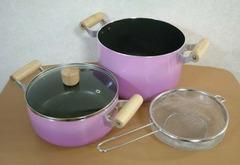 コードレス鍋1