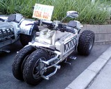 3輪バイク2
