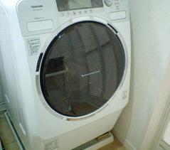 洗濯機小ワザ1