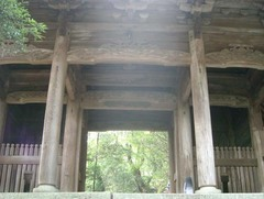 摩耶山茶屋5