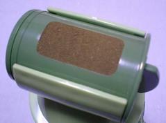 粉末緑茶6