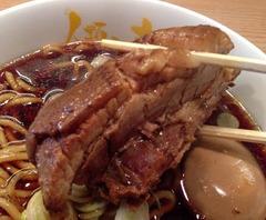 類みな麺6