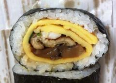 花巻寿司6
