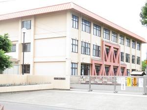 IMG_2043  御園小学校