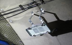 IMG_1359 照明器具