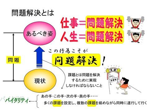 006b 問題解決とは(完結編)