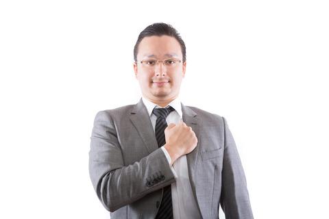 businessman-makasero-tanomoshi-seigi