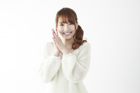 woman-onegaijosei-smile