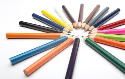 kakomare-iroenpitu-colorful