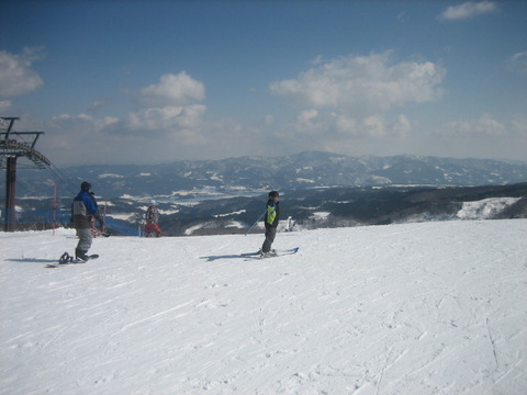 ski 039