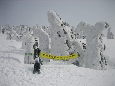 ski 019