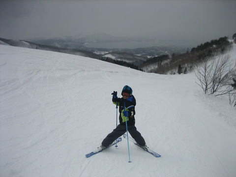 ski 073
