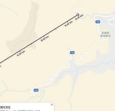kyori1229-2