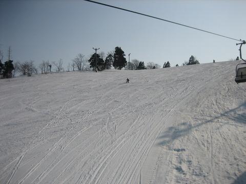 ski 088