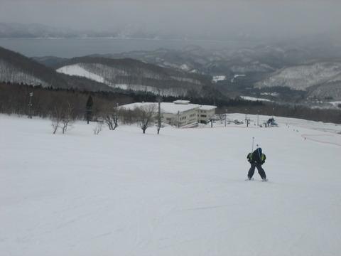 ski 071