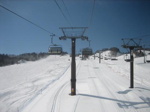 ski 042