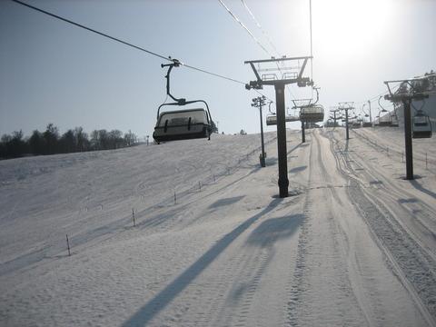 ski 084