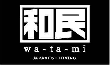 1104_watami
