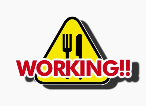 working_logo