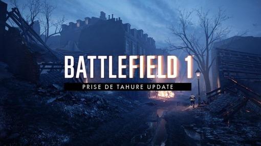 BF1-Prise-de-Tahure