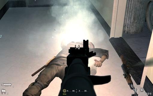 shot0060