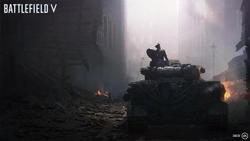 20181130-battlefieldv-04