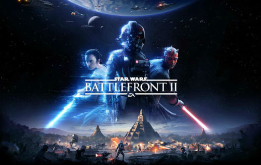 battlefront-ii-cover-small-624x396